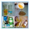 Resin for Pipe Repairing Epoxy Resin