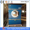 Tongyang Brand Pressional Manufacturer Electrical Heated Tumble Dryer for Sale