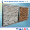 Stone Slate Tile Honeycomb Panel Laminated Tile for Wall Decoration Materials