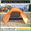 Cheap Dome 2 Person Travel Promotional Camping Tent