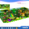 Amusement Park Indoor Slide Ocen Ball Pool Kid Playground