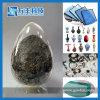Rare Earth Material Praseodymium Neodymium Oxide