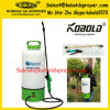 12L Garden Battery Trolley Knapsack Electric Sprayer