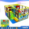 Vasia Good Quality Kids Indoor Playground Equipment (VS1-160329-272-15-A)