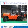 Factory Price 2015 Diesel Forklift Cpcd100 - Diesel Forklift 10tons for Sale