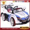 Baby Toy, Children Bicycle Pass Ce