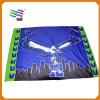 Activity Usage Custom Primotion 3*5 Feet Logo Ad Flags