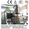 Plastic Recycling Pelletizing Machine for Waste PP Woven Bag