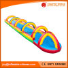 2017 Inflatable Commercial Belly Water Slip N Slide (T11-013)