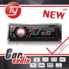Car Accessories Media Player Car Audio