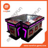 USA Texas Marketing Favorite Hot Sale Fish Casino Game Table Gambling Machine