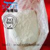 99% Purity 6-Oxo / 4-Androstenetrione / 4-Androstenetriol CAS: 2243-06-3