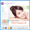 Single Use Pdo Mono Thread Lifting Injection Skin