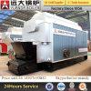 Best Selling Industrial1ton 2ton 4ton 6ton 8ton Coal Fired Steam Boiler