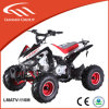 Cheap Four Wheeler 110cc ATV (engine with reverse)
