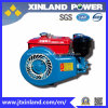 Horizontal Air Cooled 4-Stroke Diesel Engine Z170f for Machinery