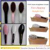 2016 New Arrival! ! LED Hair Straightener Brush Comb