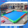 Largest Inflatable Pool for Children