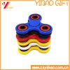 Wholesale Hot Sales Metal Spinner Tyro Hand Spinner of Relieves Stress Toys (YB-HR-2)