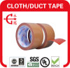 Natural Rubber Cloth Duct Tape