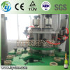 Automatic Capsuler Filling Machine