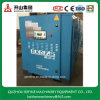 BK30-8 30KW/40HP 175cfm/8bar High Pressure Gas Compressor