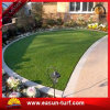 Natural Beautiful Synthetic Grass Artificial Grass Turf Lawn