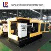 50kVA Super Silent Diesel Generator