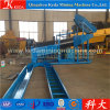 Exported to Chile Fixed Gold Mining Plant