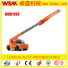 Marble Slab Lifting Machine for Stone Handling Machine