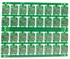 0.8mm 6L Multilayer for Communication PCB Board