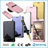 Mirror View Slip Flip Smart Case for Apple Samsung LG Huawei Oneplus Xiaomi