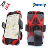 Universal Silicone Bike Mount for iPhone