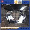 High-Quality Zlb Series Stainless Steel Rotary Granulator