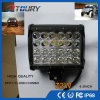 CREE 72W Auto Parts LED Spot Driving Lamp off Road LED Work Light