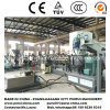 Plastic Extruder Granulator Machine for Recycling Non-Printed Edge Trim