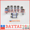 F Male to F Female 85-1000MHz CATV High Pass Filter