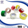 Professional The Most Cheap OPP adhesive Tape