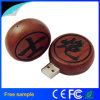 China OEM Manufacter Chinese Chess Shape USB Flash Disk