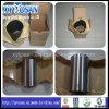 Engine Cylinder Liner for Mitsubishi 4D30/4D33/4D55/4D56/6D17/4m40