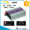 200W/300W DC Wind Power Solar on Grid Tie Inverter Ys-300g-W-D