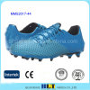 TPU Outsole Contoured Heel Cup Soccer Shoes Men