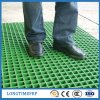 Anti-Corrosion Plastic Floor Grating