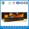 Hqc/C3000 Heavy Type Snow Shovels Apply to Motorway