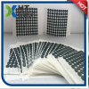 PE Strong Adhesive Foam Double-Sided Adhesive Tape