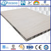 Onebond High-Intensitive HPL Aluminum Honeycomb Panels for Ship Decoration