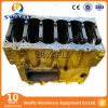 Cat Caterpillar Excavator Cylinder Block C9 for 320c 320d