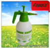 2L Home Herbicide Spraying Mist Manual Pressure Sprayer