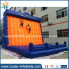 Giant Inflatable Sports Games, Inflatable Rock Climbing Wall