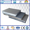 Aluminum Honeycomb Sandwich Panel for Curtain Wall